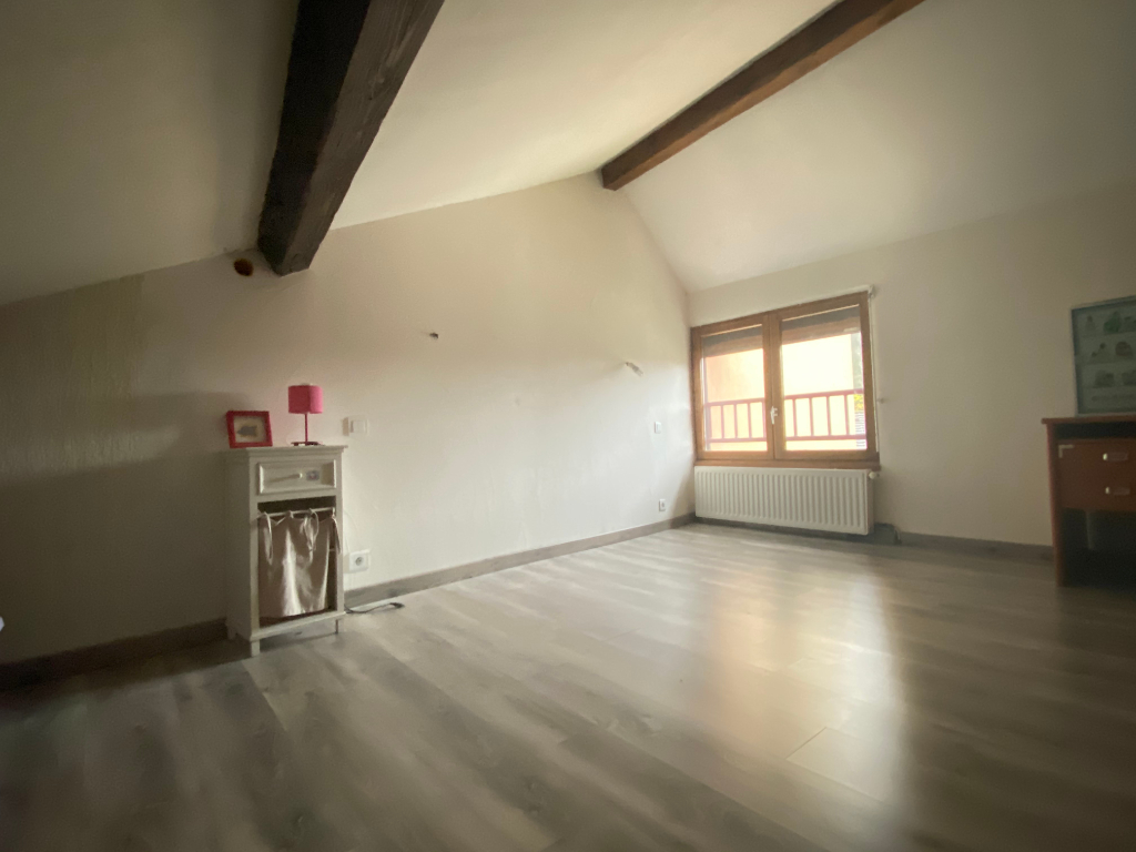 Vente Appartement de 5 pièces 121 m² - BELLEGARDE SUR VALSERINE 01200 | IMOGROUP CHATILLON EN MICHAILLE - IMOGROUP photo6