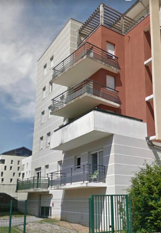 Vente Appartement de 3 pièces 70 m² - BELLEGARDE SUR VALSERINE 01200 | IMOGROUP CHATILLON EN MICHAILLE - IMOGROUP photo1