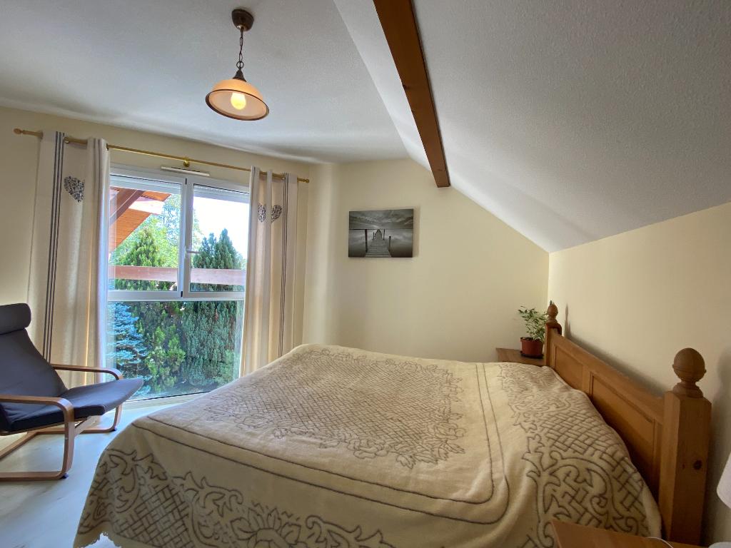 Vente Maison de 6 pièces 185 m² - VALSERHONE 01200 | IMOGROUP CHATILLON EN MICHAILLE - IMOGROUP photo6