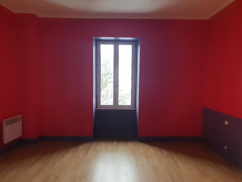 Vente Maison de 3 pièces 110 m² - CHATILLON EN MICHAILLE 01200 | IMOGROUP CHATILLON EN MICHAILLE - IMOGROUP photo3