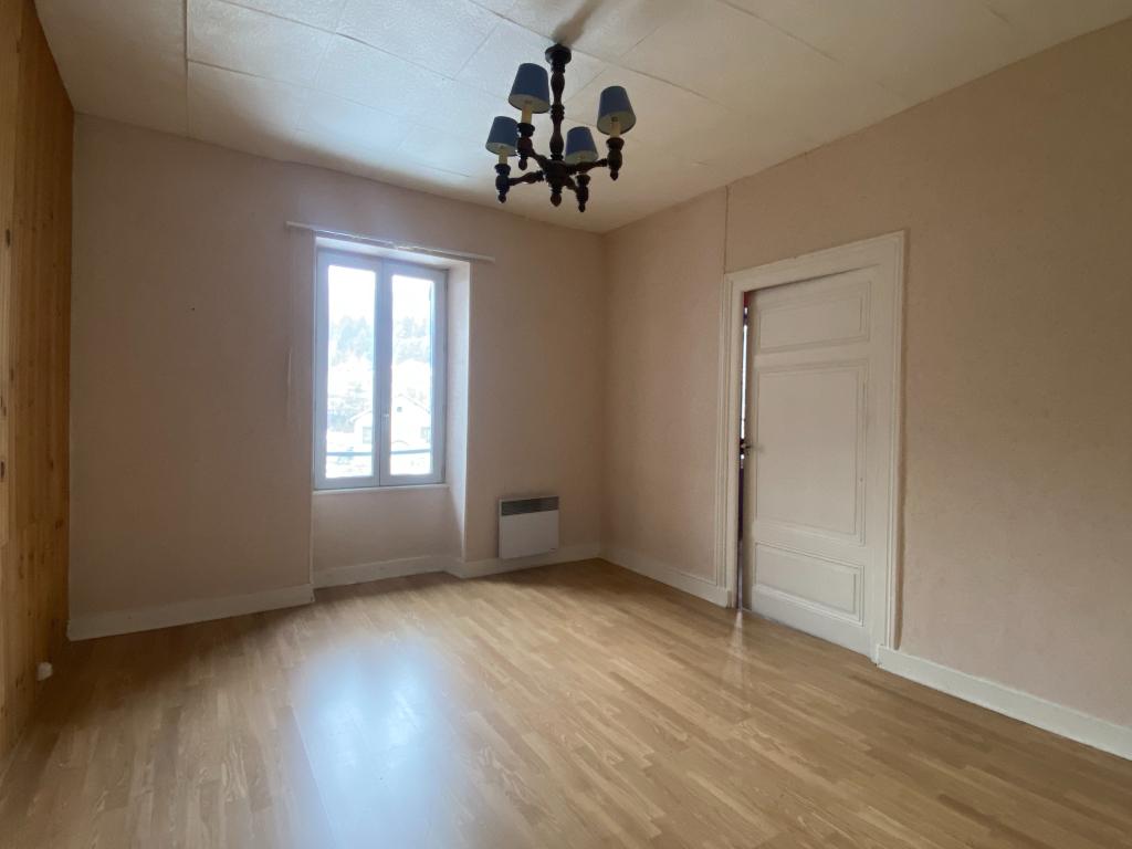 Vente Maison de 3 pièces 110 m² - CHATILLON EN MICHAILLE 01200 | IMOGROUP CHATILLON EN MICHAILLE - IMOGROUP photo4