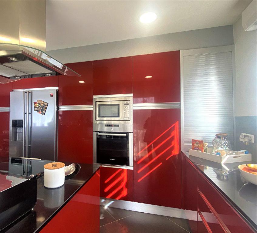 Vente Maison de 4 pièces 101 m² - VOUVRAY 01200   IMOGROUP CHATILLON EN MICHAILLE - IMOGROUP photo2