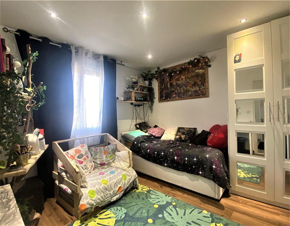 Vente Maison de 4 pièces 101 m² - VOUVRAY 01200   IMOGROUP CHATILLON EN MICHAILLE - IMOGROUP photo7