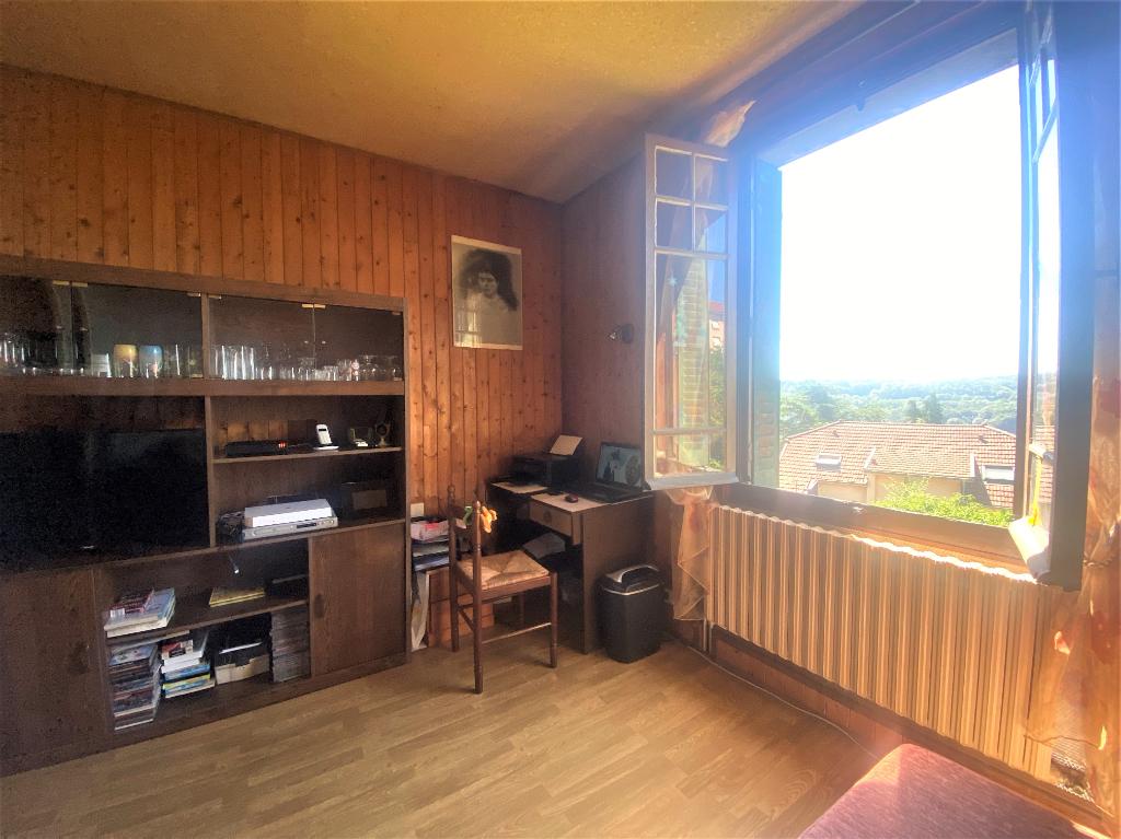 Vente Maison de 3 pièces 90 m² - VALSERHONE 01200 | IMOGROUP CHATILLON EN MICHAILLE - IMOGROUP photo4