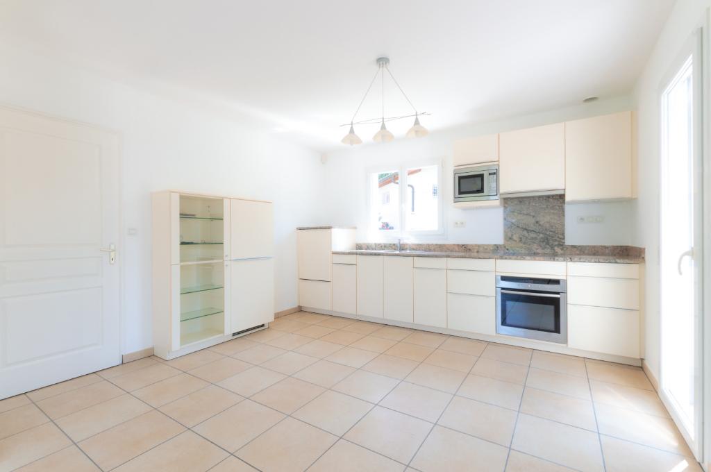 Location Maison de 5 pièces 160 m² - COLLONGES SOUS SALEVE 74160   IMOGROUP COLLONGES SOUS SALEVE - IMOGROUP photo3