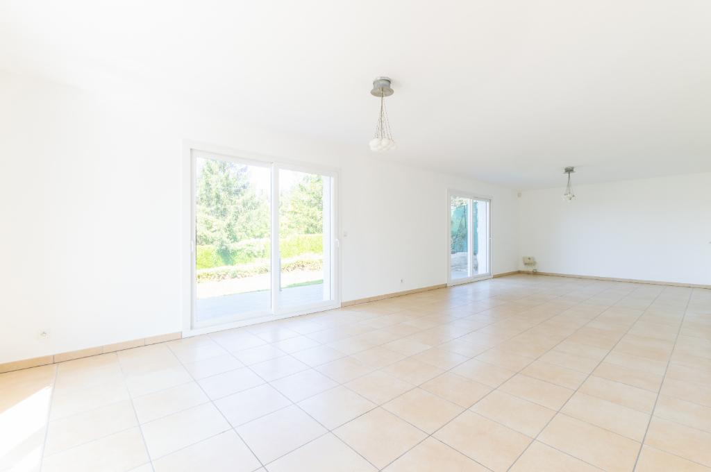 Location Maison de 5 pièces 160 m² - COLLONGES SOUS SALEVE 74160   IMOGROUP COLLONGES SOUS SALEVE - IMOGROUP photo4