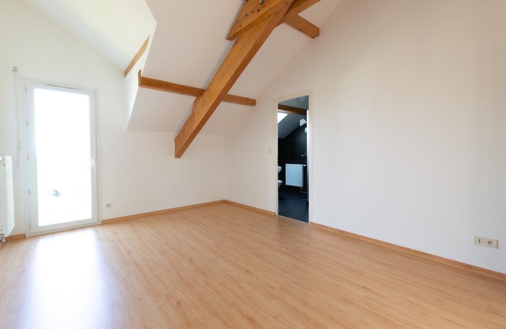 Location Maison de 5 pièces 160 m² - COLLONGES SOUS SALEVE 74160   IMOGROUP COLLONGES SOUS SALEVE - IMOGROUP photo5