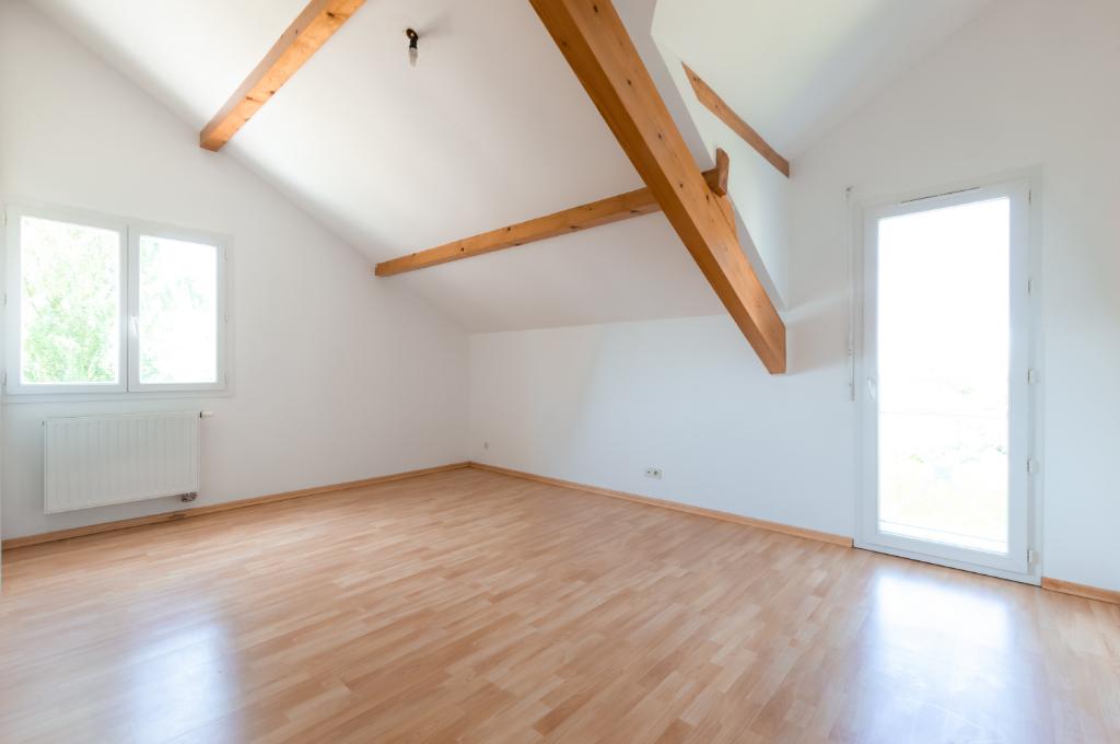 Location Maison de 5 pièces 160 m² - COLLONGES SOUS SALEVE 74160   IMOGROUP COLLONGES SOUS SALEVE - IMOGROUP photo6