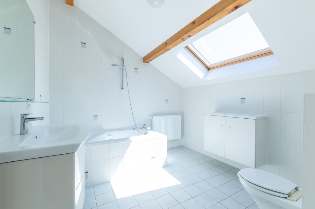 Location Maison de 5 pièces 160 m² - COLLONGES SOUS SALEVE 74160   IMOGROUP COLLONGES SOUS SALEVE - IMOGROUP photo7