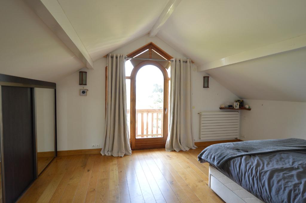 Location Maison de 6 pièces 262 m² - NEYDENS 74160 | IMOGROUP COLLONGES SOUS SALEVE - IMOGROUP photo9
