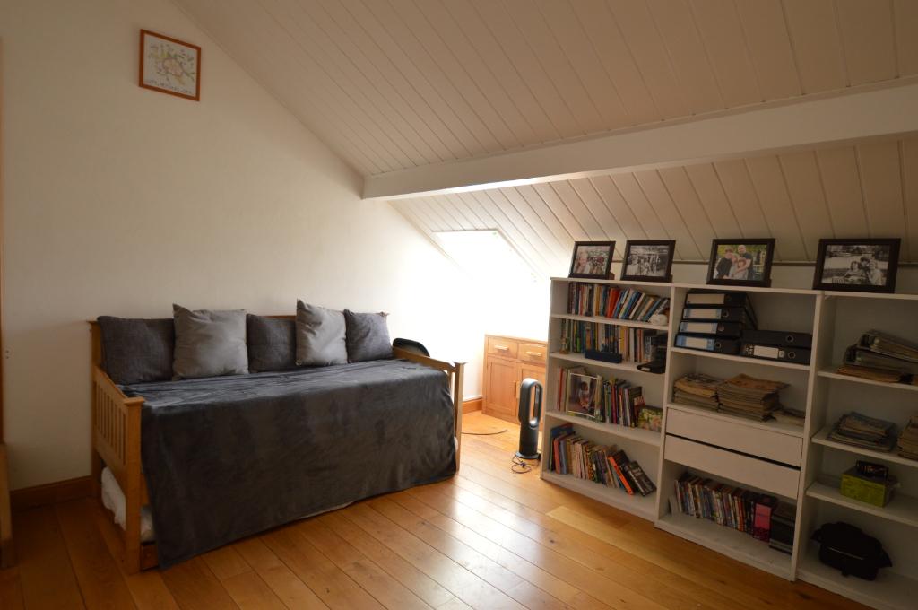 Location Maison de 6 pièces 262 m² - NEYDENS 74160 | IMOGROUP COLLONGES SOUS SALEVE - IMOGROUP photo10
