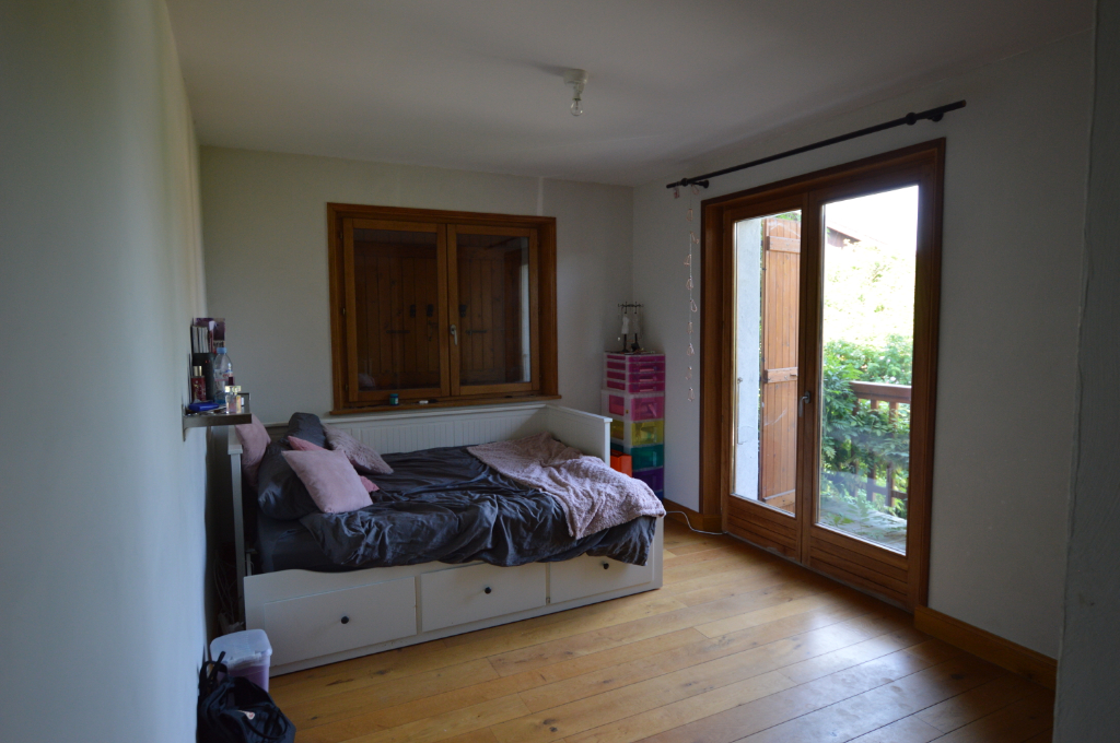 Location Maison de 6 pièces 262 m² - NEYDENS 74160 | IMOGROUP COLLONGES SOUS SALEVE - IMOGROUP photo11