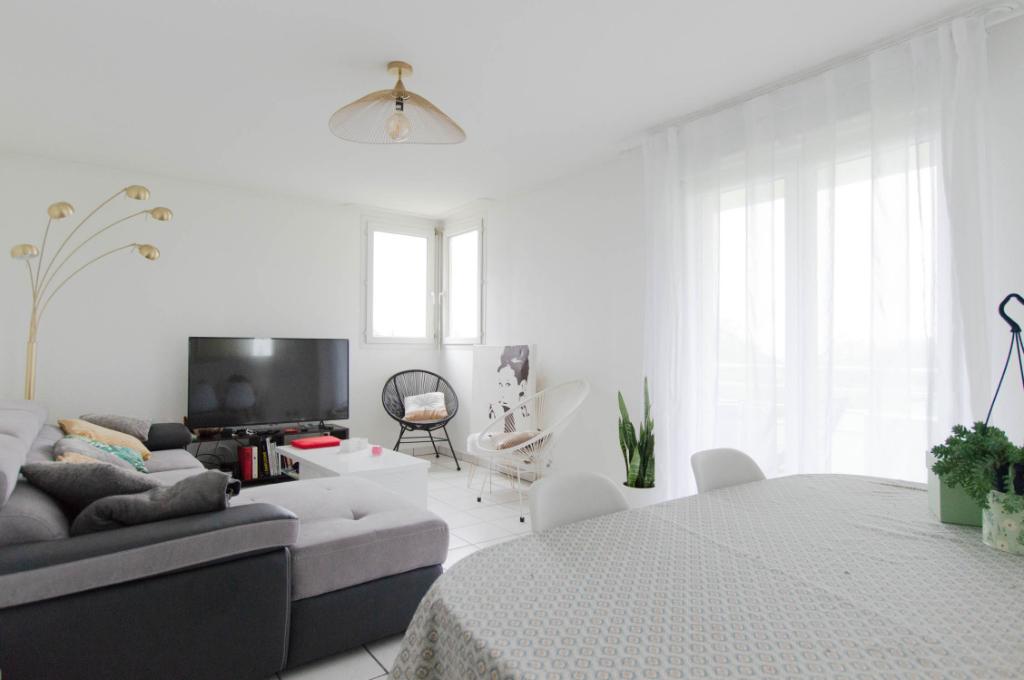 Vente Appartement de 2 pièces 59 m² - COLLONGES SOUS SALEVE 74160 | IMOGROUP COLLONGES SOUS SALEVE - IMOGROUP photo1