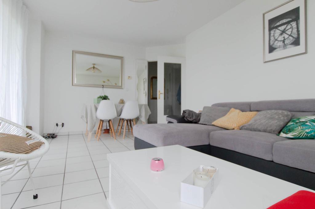 Vente Appartement de 2 pièces 59 m² - COLLONGES SOUS SALEVE 74160 | IMOGROUP COLLONGES SOUS SALEVE - IMOGROUP photo3