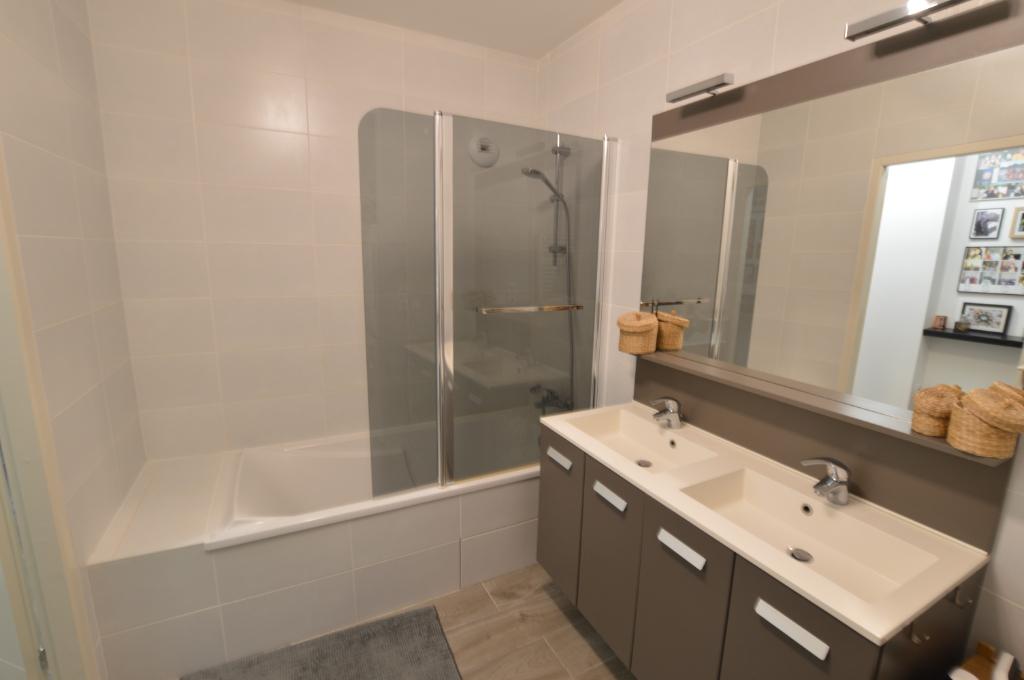 Vente Appartement de 3 pièces 72 m² - VIRY 74580 | IMOGROUP COLLONGES SOUS SALEVE - IMOGROUP photo5