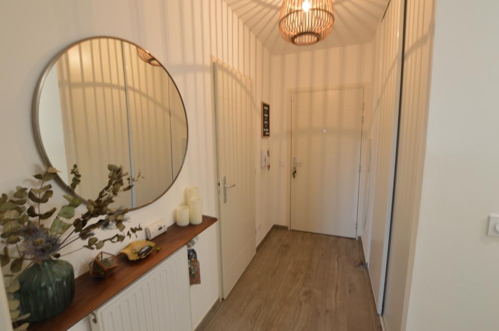 Vente Appartement de 3 pièces 72 m² - VIRY 74580 | IMOGROUP COLLONGES SOUS SALEVE - IMOGROUP photo6