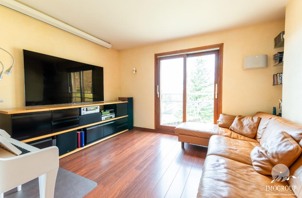 Vente Maison de 7 pièces 208 m² - COLLONGES SOUS SALEVE 74160   IMOGROUP COLLONGES SOUS SALEVE - IMOGROUP photo9