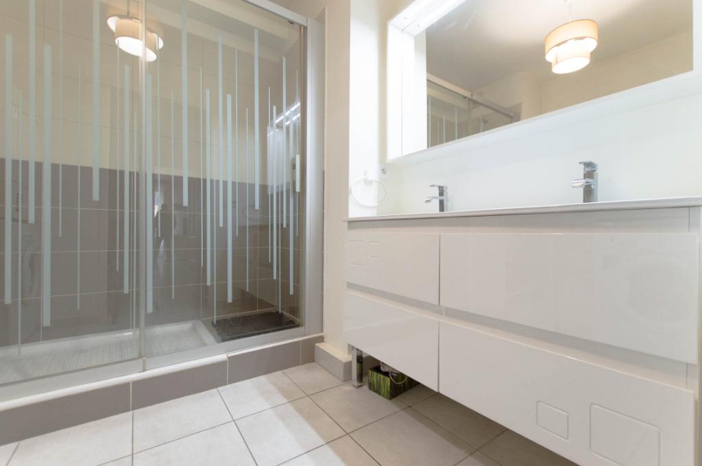 Vente Appartement de 3 pièces 66 m² - ETREMBIERES 74100   IMOGROUP COLLONGES SOUS SALEVE - IMOGROUP photo6