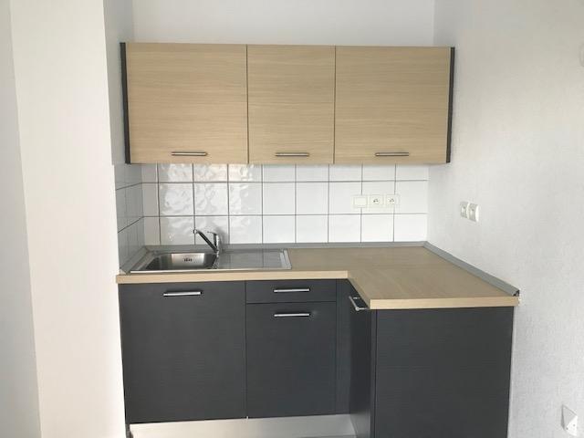 Location Appartement de 2 pièces 38 m² - THONON LES BAINS 74200 | IMOGROUP DOUVAINE - IMOGROUP photo1