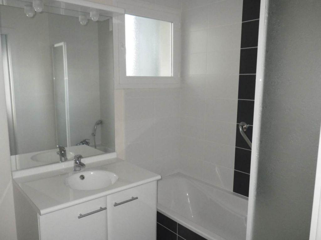 Location Appartement de 2 pièces 38 m² - THONON LES BAINS 74200 | IMOGROUP DOUVAINE - IMOGROUP photo3