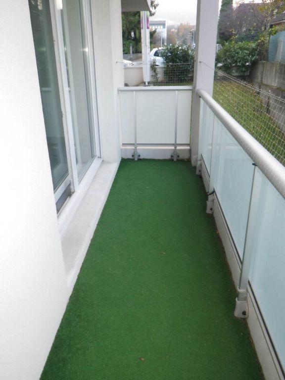 Location Appartement de 2 pièces 38 m² - THONON LES BAINS 74200 | IMOGROUP DOUVAINE - IMOGROUP photo4