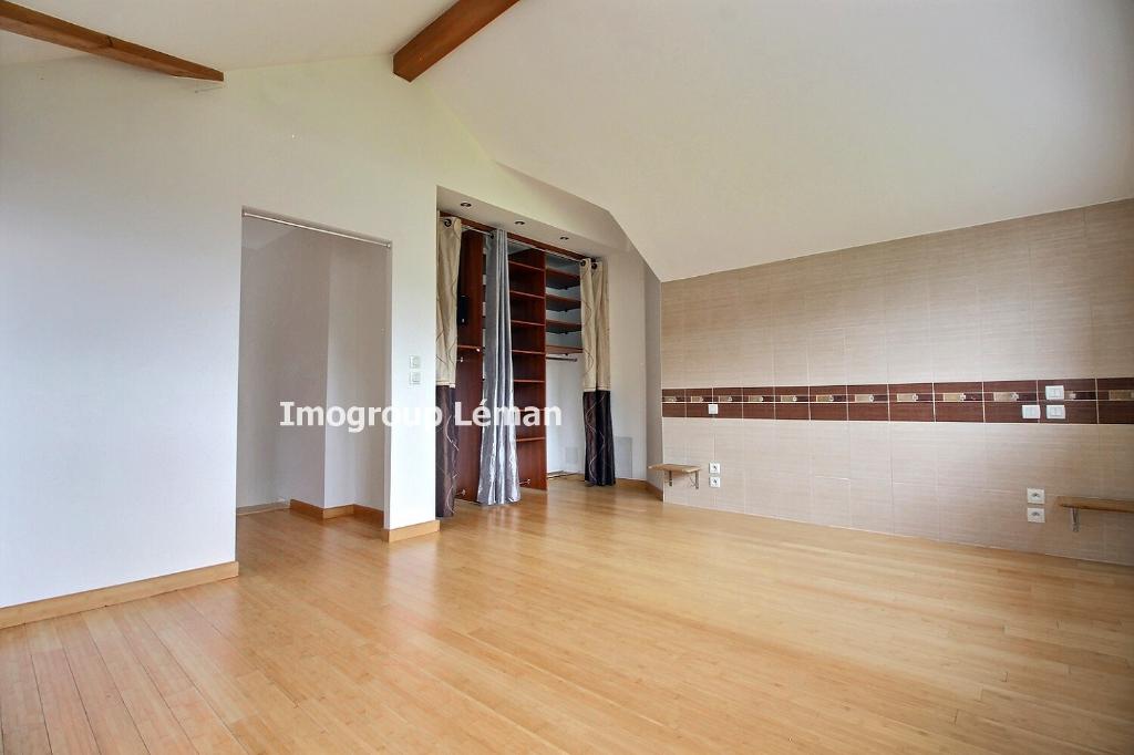 Location Appartement de 4 pièces 104 m² - BONS EN CHABLAIS 74890 | IMOGROUP DOUVAINE - IMOGROUP photo4