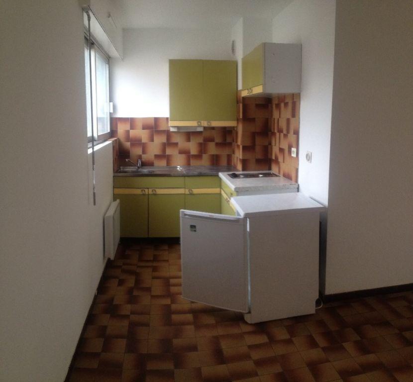 Location Appartement de 2 pièces 40 m² - SCIEZ 74140   IMOGROUP DOUVAINE - IMOGROUP photo3