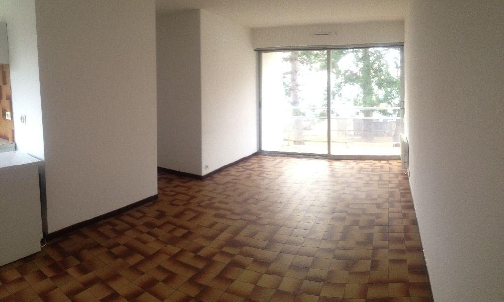 Location Appartement de 2 pièces 40 m² - SCIEZ 74140   IMOGROUP DOUVAINE - IMOGROUP photo4