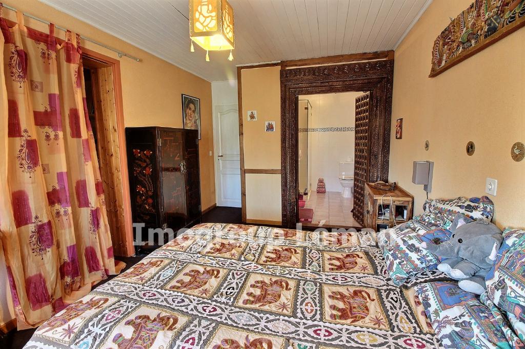 Vente Maison de 4 pièces 162 m² - MESSERY 74140 | IMOGROUP DOUVAINE - IMOGROUP photo5