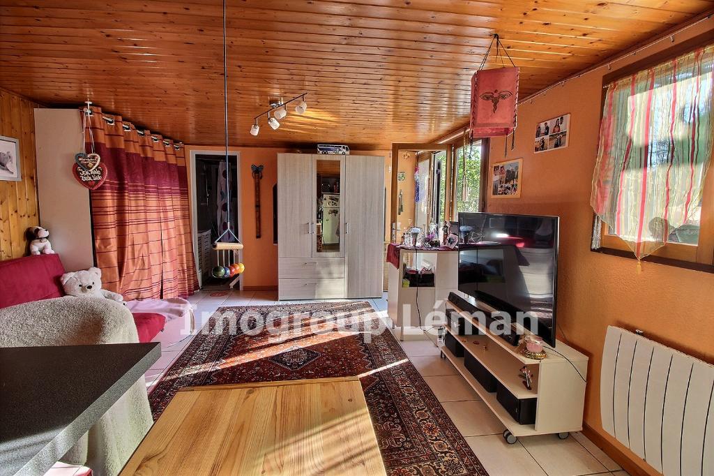 Vente Maison de 4 pièces 162 m² - MESSERY 74140 | IMOGROUP DOUVAINE - IMOGROUP photo6