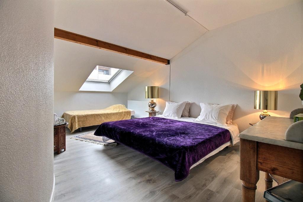 Vente Appartement de 5 pièces 148 m² - GAILLARD 74240   IMOGROUP DOUVAINE - IMOGROUP photo5