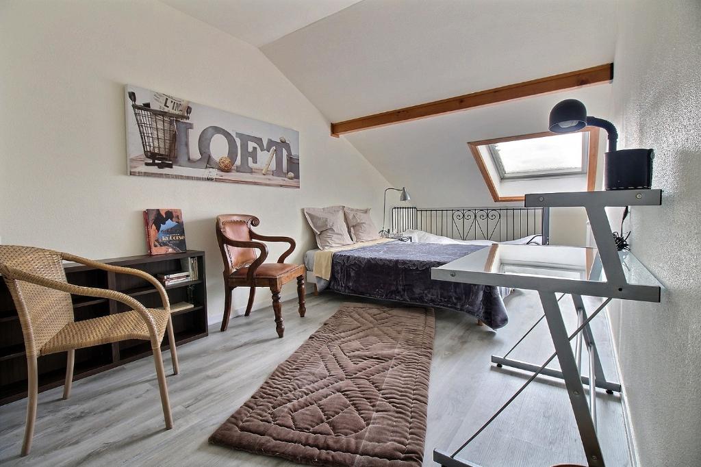 Vente Appartement de 5 pièces 148 m² - GAILLARD 74240   IMOGROUP DOUVAINE - IMOGROUP photo6