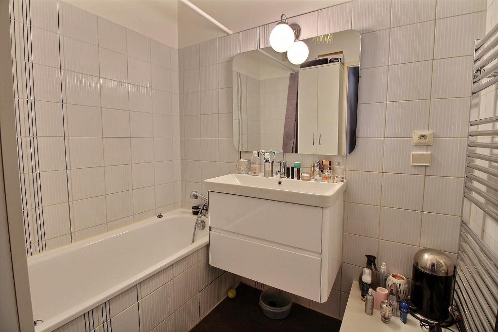 Vente Appartement de 5 pièces 148 m² - GAILLARD 74240   IMOGROUP DOUVAINE - IMOGROUP photo7
