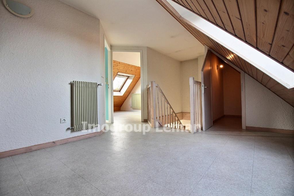 Vente Appartement de 4 pièces 66 m² - LA ROCHE SUR FORON 74800 | IMOGROUP DOUVAINE - IMOGROUP photo6