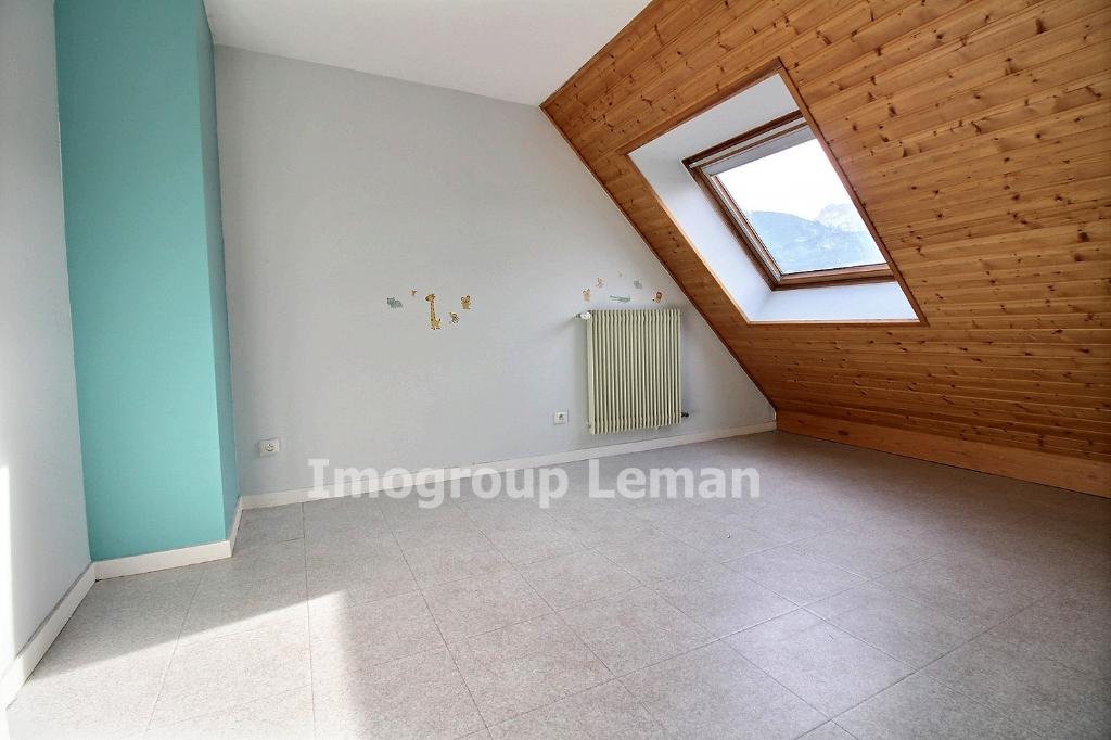 Vente Appartement de 4 pièces 66 m² - LA ROCHE SUR FORON 74800 | IMOGROUP DOUVAINE - IMOGROUP photo8