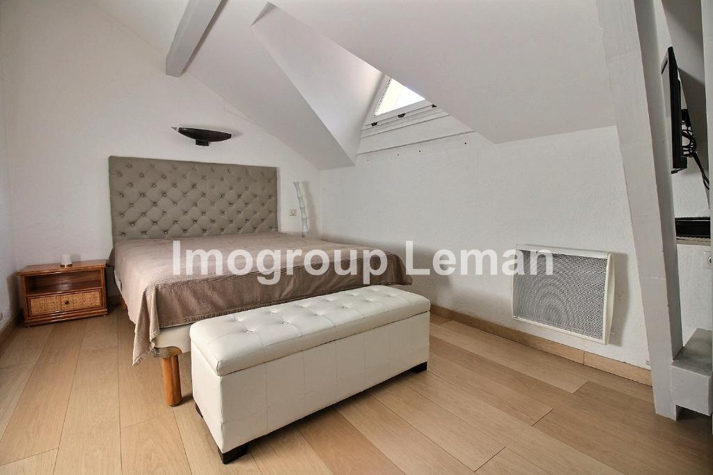 Vente Maison de 3 pièces 130 m² - GAILLARD 74240 | IMOGROUP DOUVAINE - IMOGROUP photo2