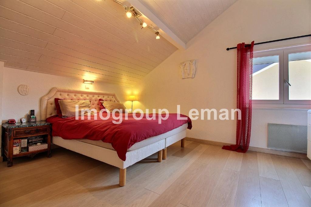 Vente Maison de 3 pièces 130 m² - GAILLARD 74240 | IMOGROUP DOUVAINE - IMOGROUP photo3