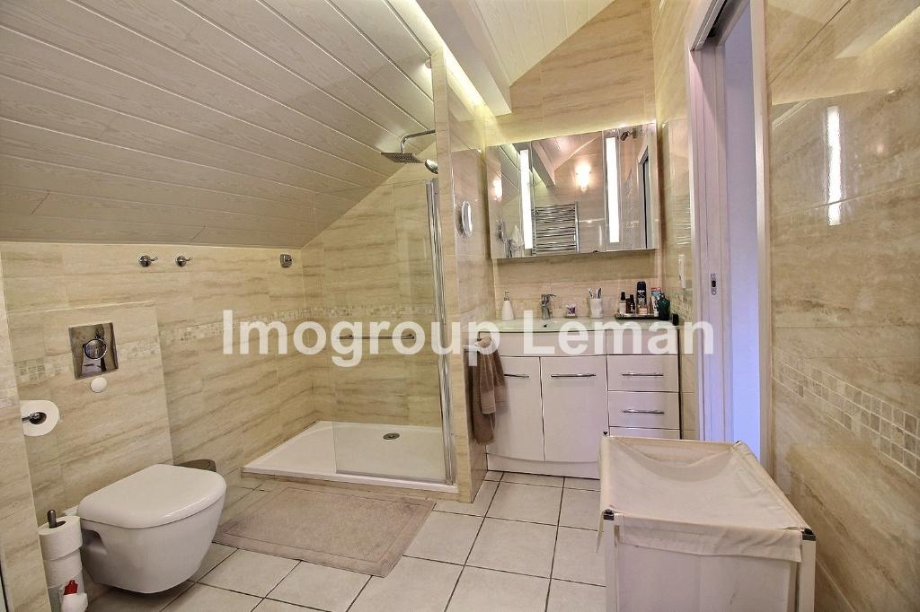 Vente Maison de 3 pièces 130 m² - GAILLARD 74240 | IMOGROUP DOUVAINE - IMOGROUP photo4