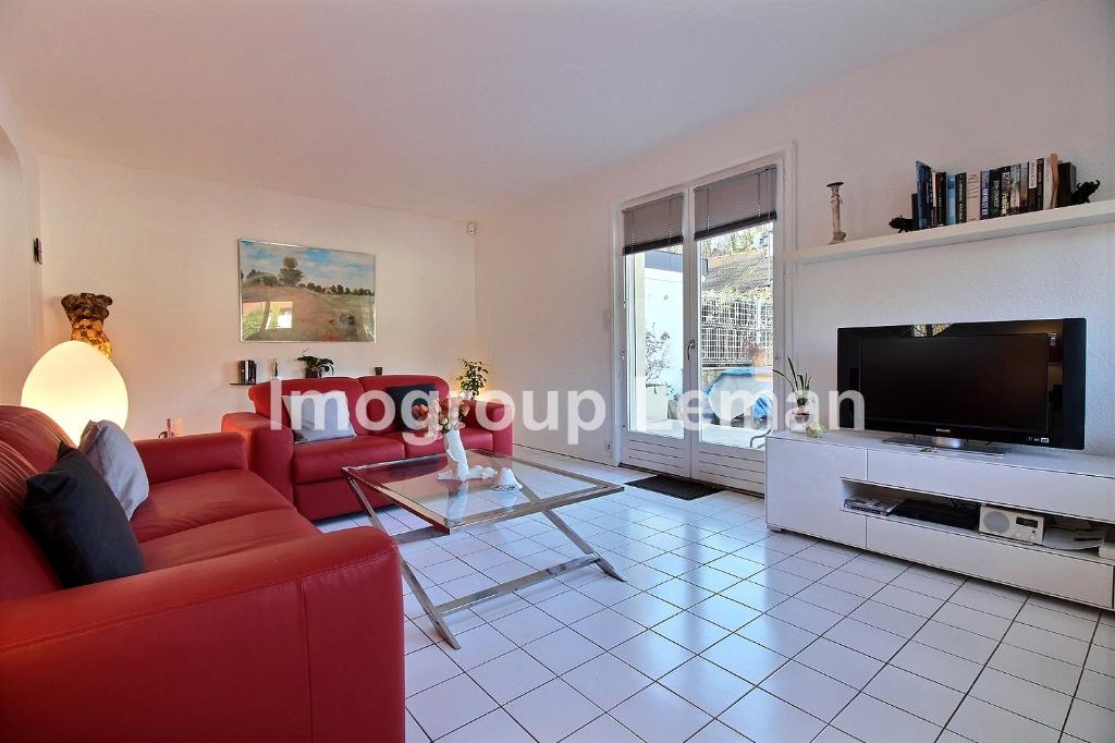 Vente Maison de 3 pièces 130 m² - GAILLARD 74240 | IMOGROUP DOUVAINE - IMOGROUP photo5