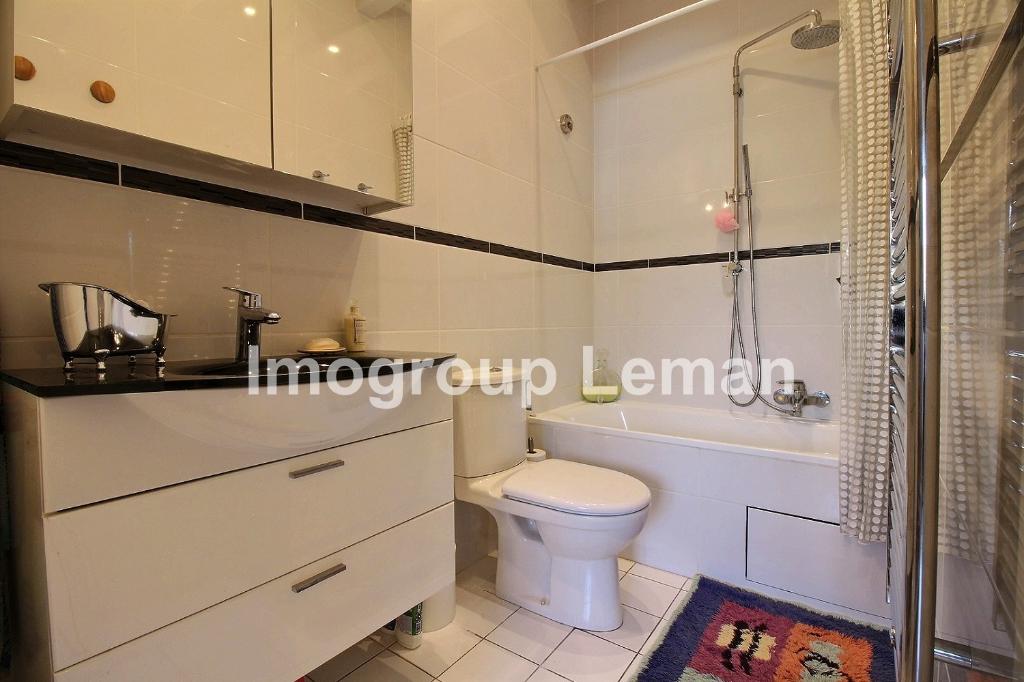 Vente Maison de 3 pièces 130 m² - GAILLARD 74240 | IMOGROUP DOUVAINE - IMOGROUP photo7