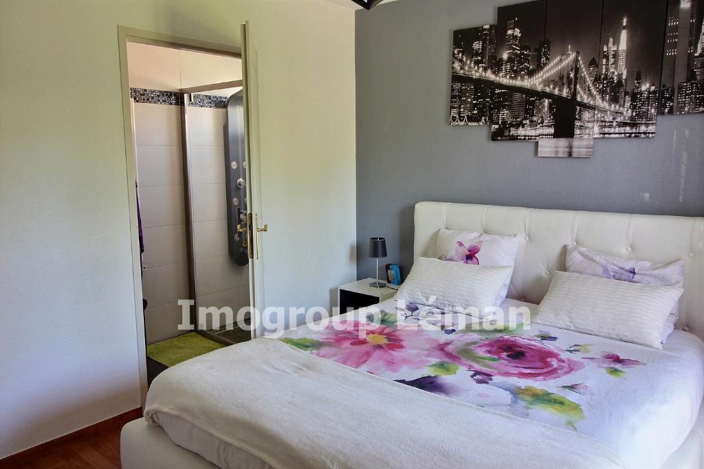 Vente Maison de 6 pièces 101 m² - DOUVAINE 74140 | IMOGROUP DOUVAINE - IMOGROUP photo4