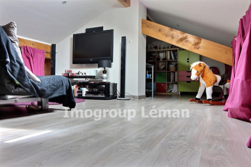 Vente Maison de 6 pièces 101 m² - DOUVAINE 74140 | IMOGROUP DOUVAINE - IMOGROUP photo5