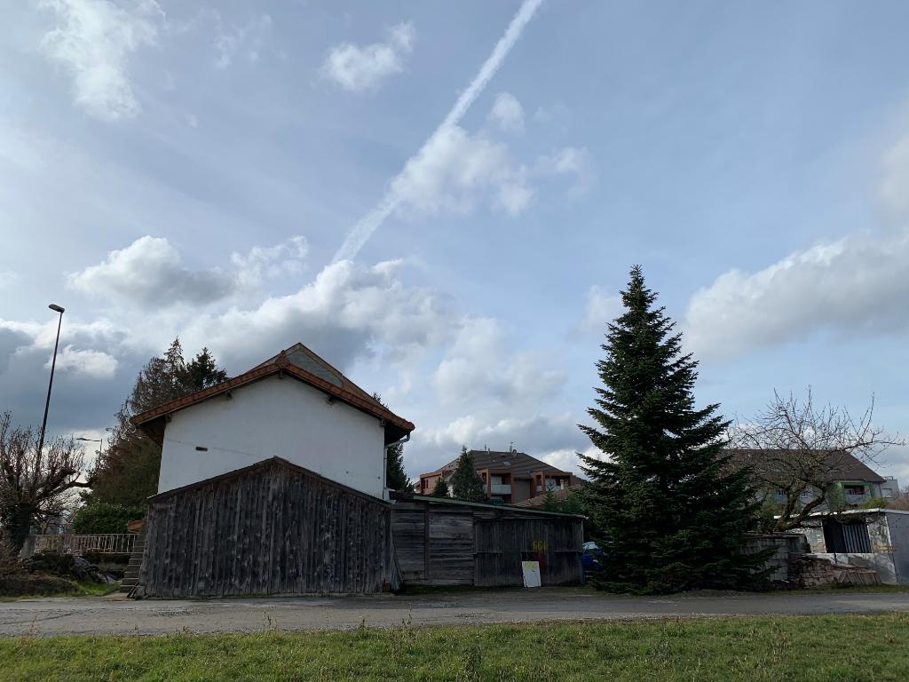 Vente Maison de 5 pièces 145 m² - DOUVAINE 74140 | IMOGROUP DOUVAINE - IMOGROUP photo1