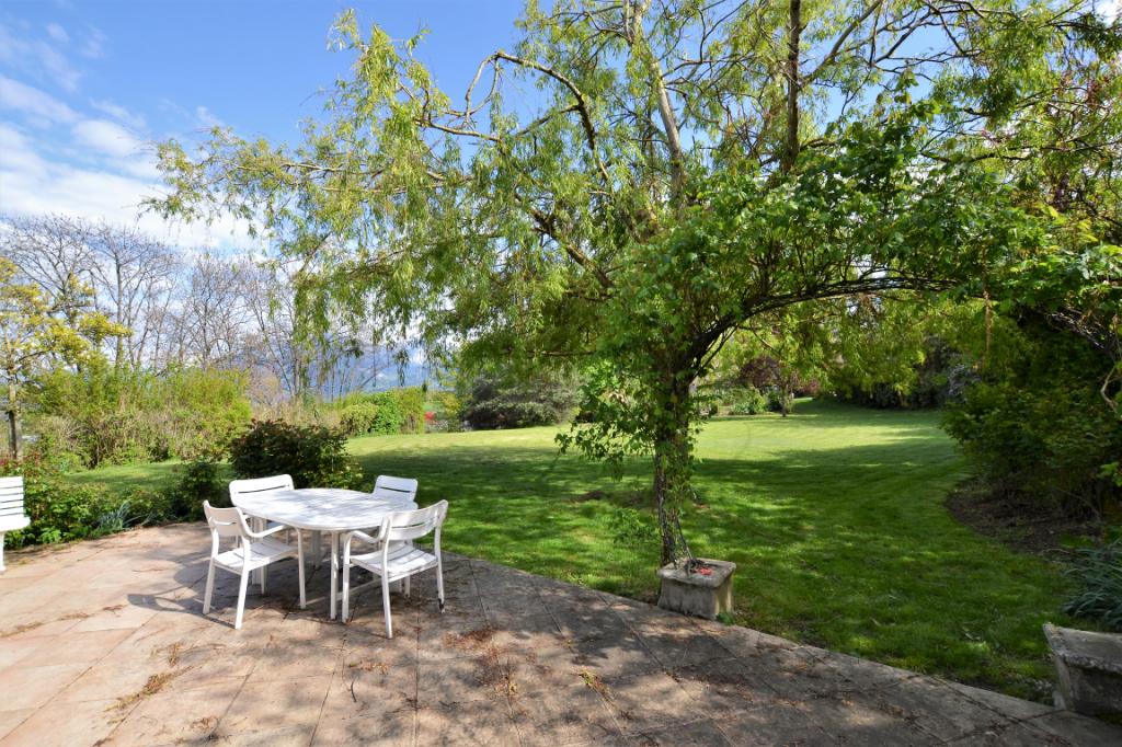 Vente Maison de 8 pièces 293 m² - LA ROCHE SUR FORON 74800 | IMOGROUP DOUVAINE - IMOGROUP photo10