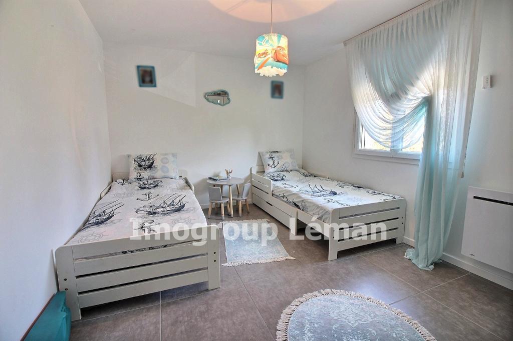 Vente Maison de 4 pièces 146 m² - SCIEZ 74140 | IMOGROUP DOUVAINE - IMOGROUP photo6