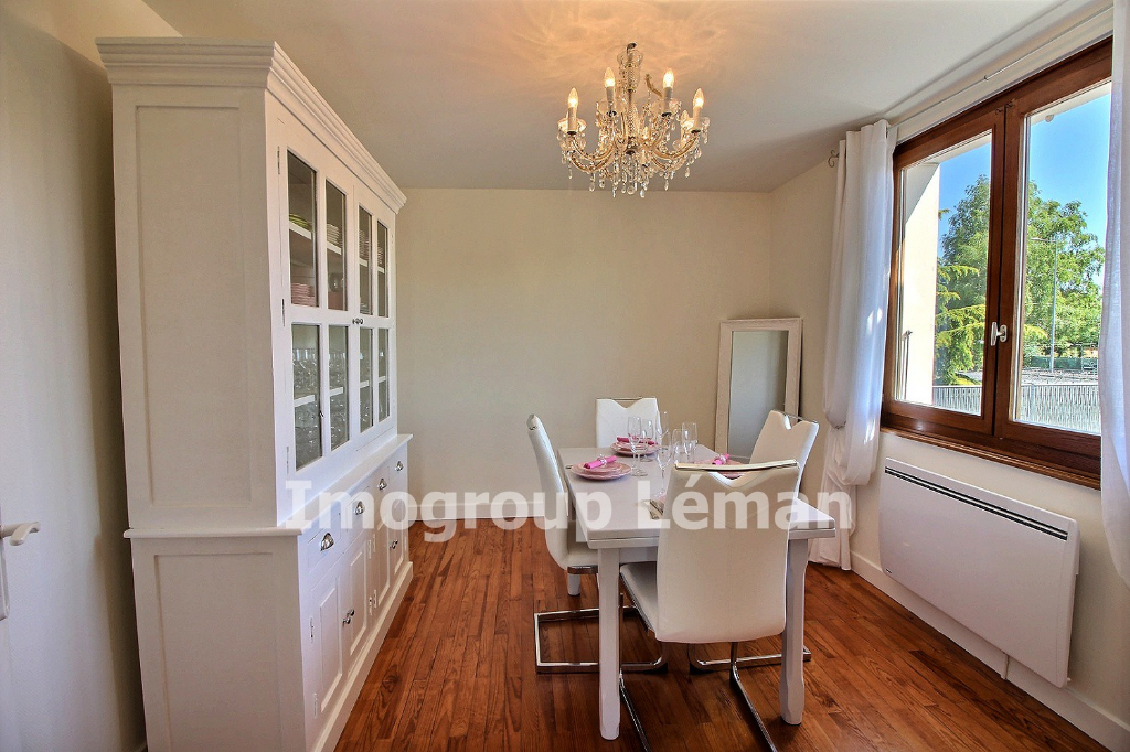 Vente Maison de 5 pièces 97 m² - DOUVAINE 74140 | IMOGROUP DOUVAINE - IMOGROUP photo4