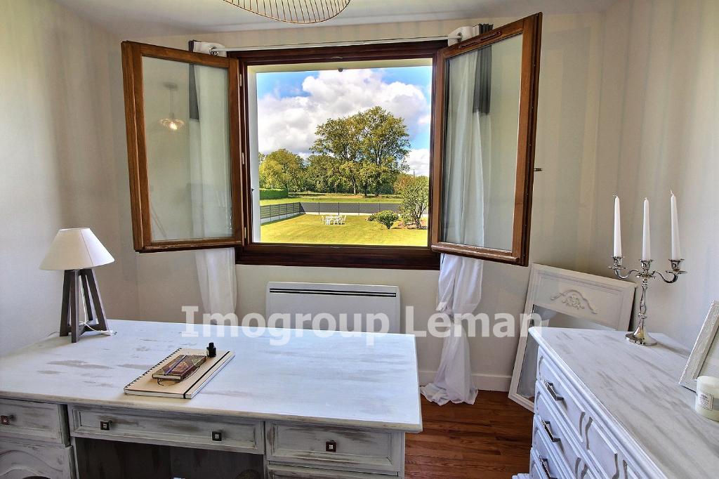 Vente Maison de 5 pièces 97 m² - DOUVAINE 74140 | IMOGROUP DOUVAINE - IMOGROUP photo6