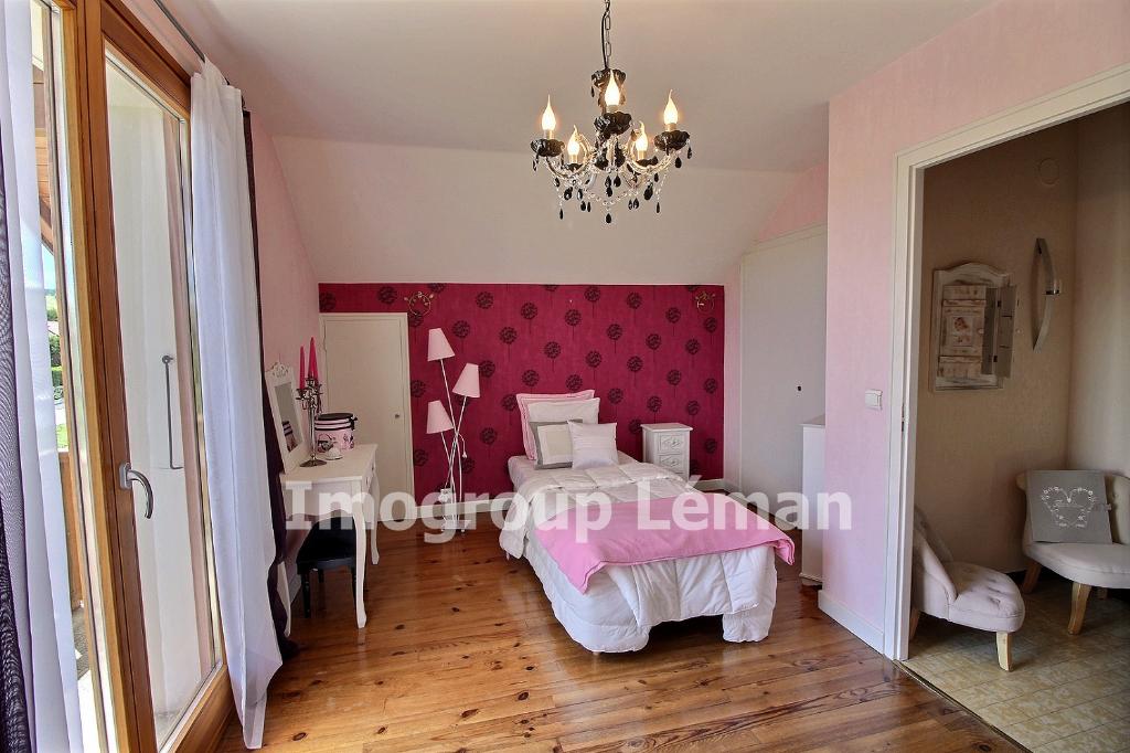 Vente Maison de 5 pièces 97 m² - DOUVAINE 74140 | IMOGROUP DOUVAINE - IMOGROUP photo7