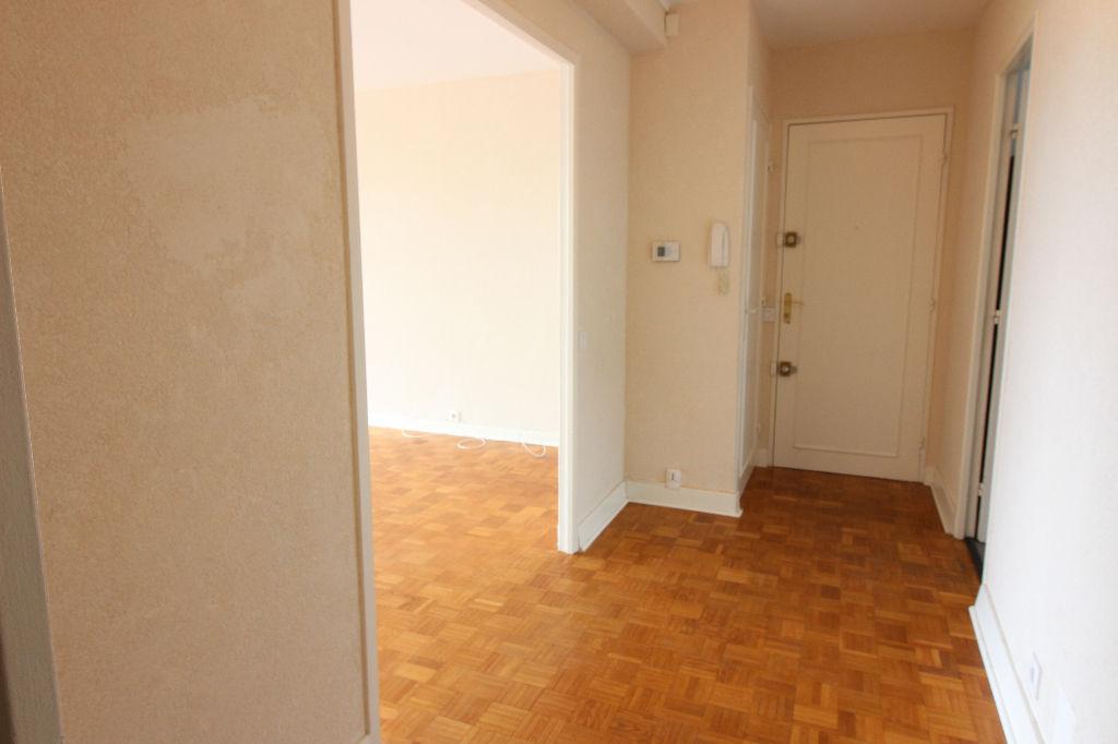 Location Appartement de 4 pièces 85 m² - DIVONNE LES BAINS 01220 | IMOGROUP DIVONNE LES BAINS - IMOGROUP photo6