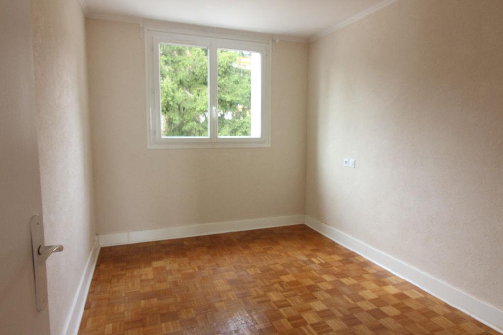 Location Appartement de 4 pièces 85 m² - DIVONNE LES BAINS 01220 | IMOGROUP DIVONNE LES BAINS - IMOGROUP photo7